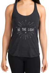 be_the_light_racer_tank-torso