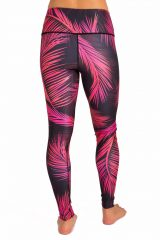 Palm-Sunset-Legging-Back_1200x