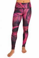 Palm-Sunset-Legging-Front_1200x