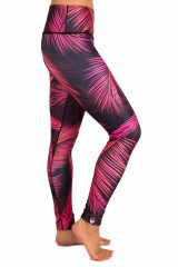 Palm-Sunset-Legging-Right_1200x
